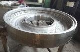 نيلون منحرفة زراعيّة إطار العجلة قالب (7.50-16)