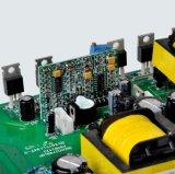 1500W 12V/24V/48V DC AC 110V/220V de onda senoidal modificada Inversor de potencia