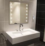 벽 목욕탕은 비춘다 장식적인 미러 LED (LZ-a3)를