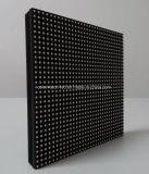 L'extérieur de l'utilisation d'affichage à LED SMD Module LED RVB P5 160mmx160mm