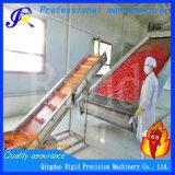 산업 고추 가공 기계 고추 건조기 기계