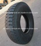 비스듬한 Lt 경트럭 타이어, 트레일러 타이어, Lag&Rib 패턴 (12.00-20, 11-22.5, 7.00-15, 7.50-16, 8.25-16, 9.00-20)