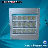 高品質LEDの洪水ライト水中LED軽い150W