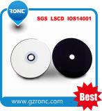 Диск bd-R 25GB/50GB 4X луча высокого качества пустой голубой