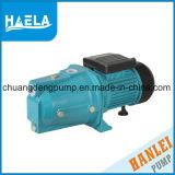Selbstgrundieren-Strahlen-Wasser-Pumpe des Roheisen-0.55kw für Garten