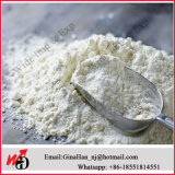 106505-90-2 supplemento androgeno anabolico Boldenone Cypionate