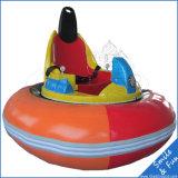 Voitures d'autocollants gonflables à vendre / Voiture pour adultes ou enfants