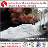 99%亜鉛硫酸塩または亜鉛硫酸塩またはZnso4の農業の使用の価格。 H2Oの一水化物の粉