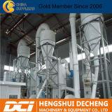 中国のターンキーギプスの粉の生産ライン