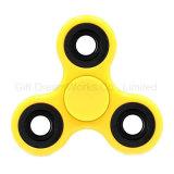 Горячая продажа Anti-Anxiety Fidget 360 градусов игрушка вращателя
