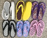 Pistone di EVA, pattini di massaggio di EVA, sandali di EVA