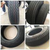neumático/neumático de la caravana de 215/60d14.5 235/60d14.5 8-14.5 M/H