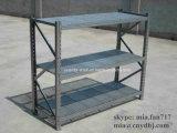 Étagère de rangement de palette de stockage industriel pour la fabrication de plomb à froid