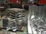 صنع وفقا لطلب الزّبون يغلفن فولاذ صنع لأنّ [دوست كلّكأيشن] صناعيّة