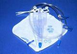 Medizinischer Feinmessung-Urin-Beutel