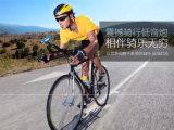 Для использования вне помещений велосипед Sport Банка питания АС с Bluetooth светодиодный фонарик