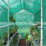 Nueva red de la cortina del PE del invernadero vegetal con ULTRAVIOLETA (YHZ-SDN07)