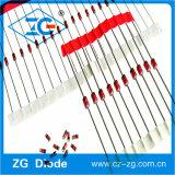 Diode Zener Bzx55b51/Bzx55b56