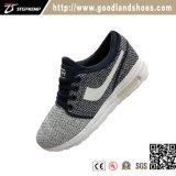 Coussin d'air seul nouveau mode d'arrivée de l'exécution Sport Chaussures occasionnel 20322