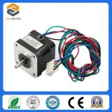 NEMA34 Hybrid Stepper Motor met SGS Certification