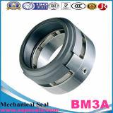 Металл Tsha механически уплотнения рявкает механически уплотнение