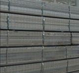 Stock Panel Steel Grating High Quality