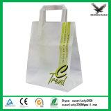 Il vostro sacchetto del PE personalizzato marchio con la vostra marca