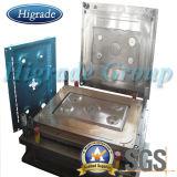 Professionale del fornello di gas matrice di stampaggio il fornitore (HRD-S101404)