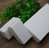 Seifen-Nudeln 72% für Wäscherei-Seife