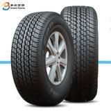Winter-Schnee-Reifen für Eis machten Straße 205/65r15XL, 215/55r17XL, 215/70r16, 235/60r18 naß