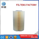 Filter de Van uitstekende kwaliteit van de Olie van de Auto van de Levering van de fabriek 03h115562 voor VW Passat /Touareg