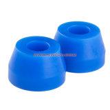 изготовленный на заказ<br/> силиконового каучука конические упор / Оборот Bung Автоклавы для расширительного бачка