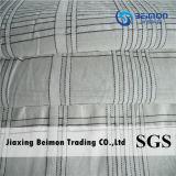 19mm: tessuto del cotone 114cm di 13%Silk 87% per la camicia