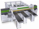 Zaag van het Comité van de Machine van de houtbewerking de Elektronische