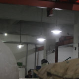 Umbau Bulb Light Indonesien Thailand Indien Warehouse Lamp Industrial Light 80W