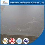 En PVC de haute qualité de l'impression Akylux carte avec un diamètre de 1.5cm