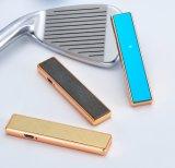 Оптовая торговля Craetive подарок USB аккумулятор прикуривателя