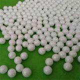 Sfera di ceramica di Zirconia Zro2 per il pigmento che frantuma con il prezzo poco costoso