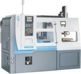 기계설비 부속을%s 자동적인 CNC 기계