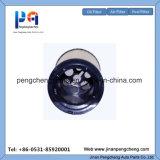 Filtro de petróleo 1r-0722 das peças de automóvel