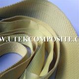 Webbing Кевлар Aramid высокого качества конкурентоспособной цены