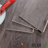 La vente directe d'usine Armstrong Luxury Vinyl Plank Flooring Cliquez sur Système