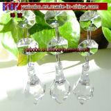 Gli elementi del partito che Wedding la festa nuziale di favore favorisce la decorazione (W1062)