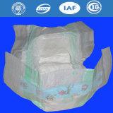 도매 (YS541)를 위한 Dispoasble 기저귀의 아기 기저귀