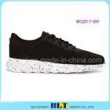 Черный цвет Sportshoes на дешевый