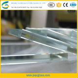 Berufshersteller 10mm super großes Niedrig-Eisen ausgeglichenes Glas
