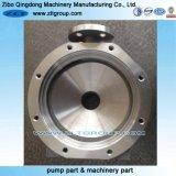 Qualität Goulds 3196 Chemikalien-Pumpen-Reserve-Gehäuse in CD4