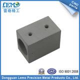 마이크로 정밀도 Al7075/Al6061/Al2024/Al5051/Aluminum Milled/CNC 맷돌로 가는 부속