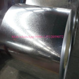 Galvanisiertes Stahlblech des Gi-Ring-Z30 Z150