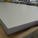 ASTM 304 Edelstahl-Blatt in den China-Lieferanten